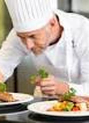 Повар,официант и др. в отели, рестораны, кафе в Германию