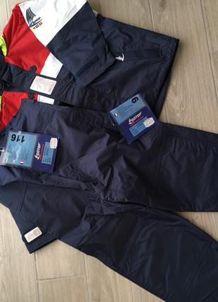 Комбинезон куртка зимняя