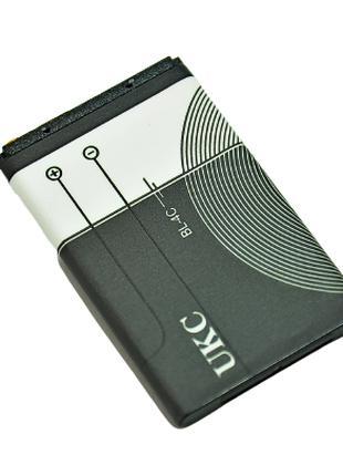 Акумуляторна батарея - BL-4C - аккумуляторная батарея