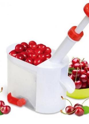 Машинка для видалення кісточок з вишні Cherry seed remover маш...