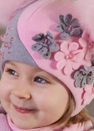 Tutu, детская зимняя шапочка, разные цвета