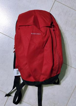Городской рюкзак, вместительный дорожный рюкзак
