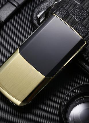 Мобильный телефон Tkexun 2720 gold