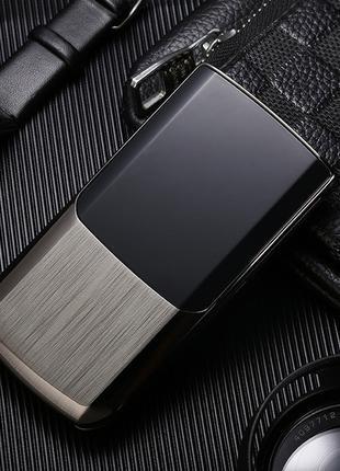 Мобильный телефон Tkexun 2720 black