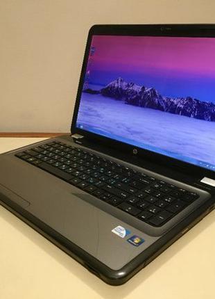 "Ноутбук 17"" HP Pavilion G7/США/HD+/8Gb DDR/Intel/500Gb/НОВАЯ Б..."