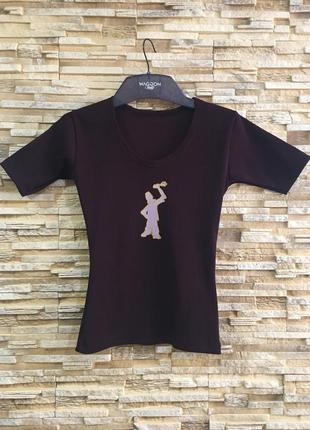 Sale футболка 🚫закрытие магазина полная распродажа