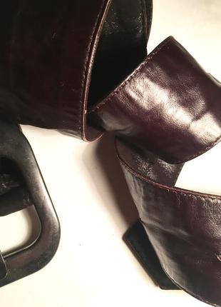 Пояс/ремень/натуральная кожа/замш/пояс для шубы/дубленки/пальто