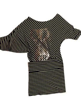 🚫закрытие магазина полная распродажа туника трикотажное платье...
