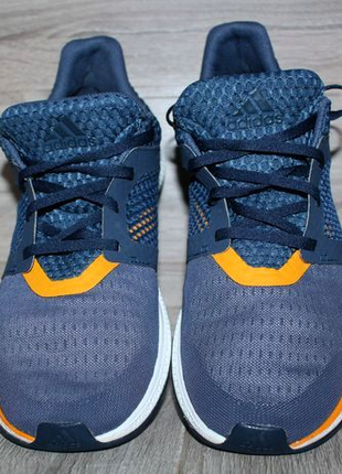 Кроссовки Adidas Energy Bounce 2