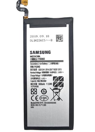 Samsung EB-BG930ABE S7 G930 Аккумулятор Батарея