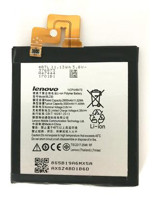 Lenovo BL230 Vibe Z2 Vibe Z2 mini K920 mini Z2W Z2T Аккумулято...