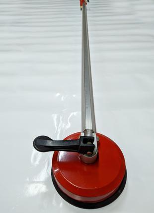 Циркуль-стеклорез D-2400 мм