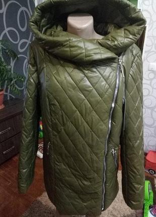 Куртка 54 р