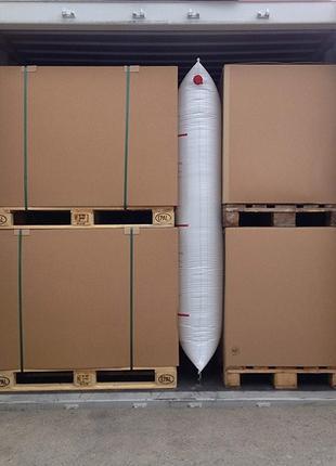 Пневмооболочка Viskom 900х1200 мм для крепления грузов