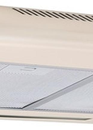 Вытяжка для кухни Pyramida MH 60 IV