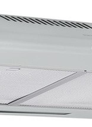 Вытяжка для кухни Pyramida MH 60 GR