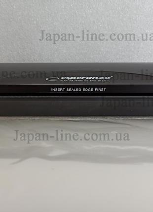 Ламинатор A4 Esperanza EFL001 Infinity