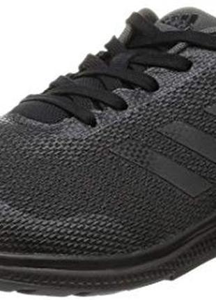 Кроссовки для бега adidas mana bounce 2 m aramis b39021разм 48-49