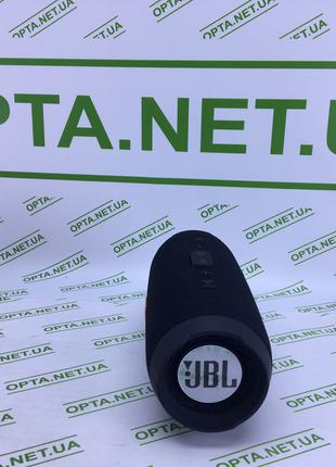 Портативная колонка JBL Charger 2 MINI