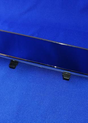 Автомобильный видеорегистратор зеркало DVR Phisung V300