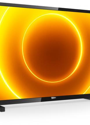 """Телевизор Philips 42"""" Smart-TV/Full HD/DVB-T2/USB (1920×1080) ..."""
