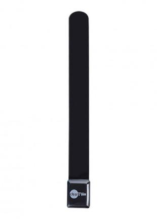 Телевизионная Цифровая HD антенна Clear TV Key