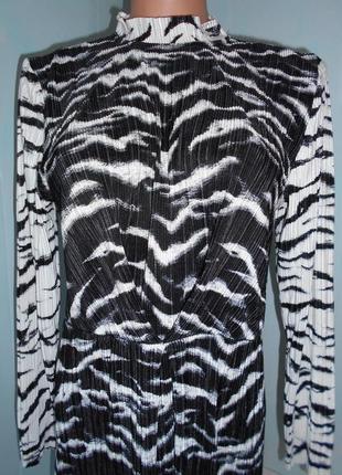 Платье праздничное topshop