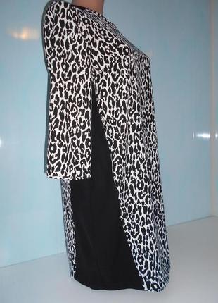 Платье красивое и стильное