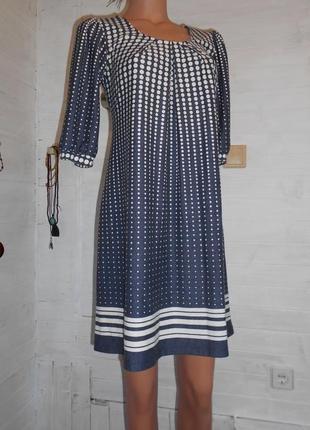 Платье samsara