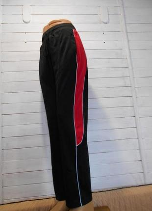 Спортивные штаны school colours