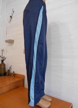 Спортивные штаны l-xl
