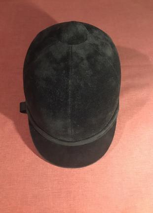 Детский шлем для верховой езды