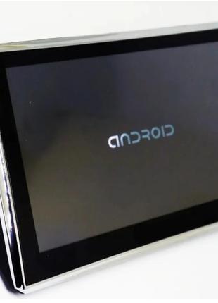 """GPS Навигатор - 7""""автомобильный android A7001S+DVR"""