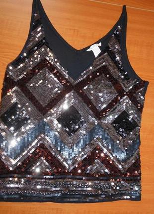 Красивая блуза,топ