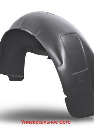 Подкрылoк Geely Emgrand X7 2013-> (задний правый) NLL.75.07.004