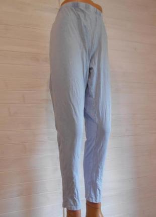 Шикарные лосины 60-го размера-6xl
