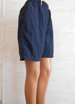 Красивые легкие летние шорты m-l