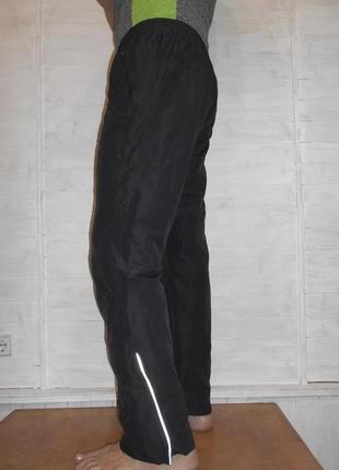 Спортивные штаны супер качество