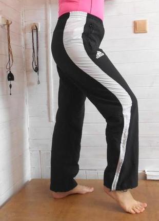 Спортивные штаны m-l