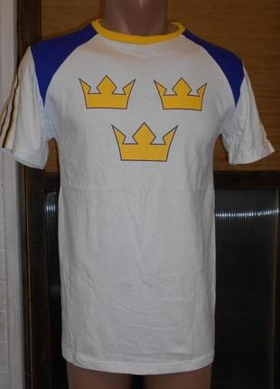 Супер классная мужская футболка neh