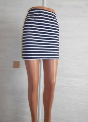 Супер красивая юбочка