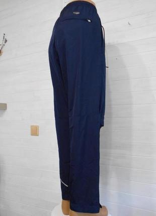 Супер красивые спортивные штаны m-l