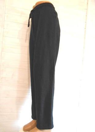 Супер теплые штаны xl-45xl