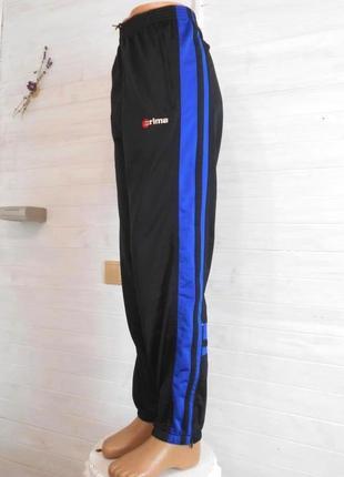 Спортивные штаны  rima утепленные m-xl