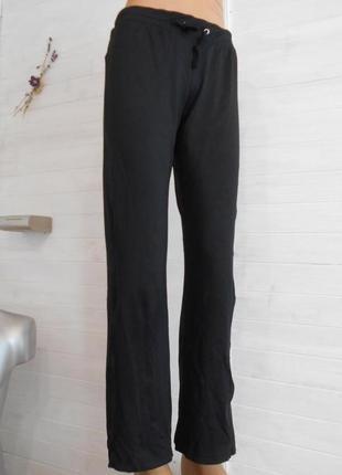 Красивые спортивные штаны crane