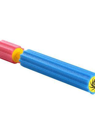 Водяной насос M 1946 35 см (Синий)