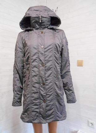 Классная курточка,есть брак(не видимый)