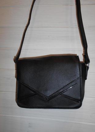 Красивая сумочка,новая