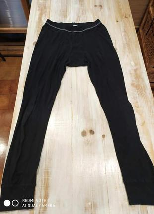 Термо штаны,термо белье штаны