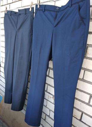 Летние и утепленные брюки НОВЫЕ!